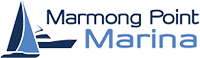 Marmong Point Marina Logo